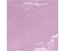obklad TKR-GL různé formáty, styl dekor, lesklý, růžový