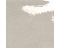 obklad TKR-GR různé formáty, styl dekor, lesklý, šedý