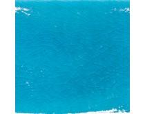 obklad TKR-TU různé formáty, styl dekor, lesklý, modrý