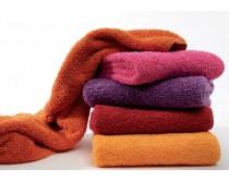 ručník glamur Super Pile, více rozměrů
