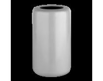 pohárek na postavení 18 cm Gessi Goccia, bílý