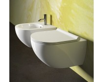 wc upevňovací sada pro WC a bidet, Catalano