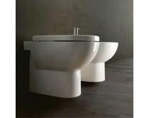 wc sedátko Catalano 1