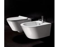 wc závěsné 55x35 Catalano Zero, bílé
