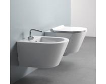 wc závěsné 50x35 Catalano Zero, bílé