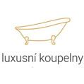 Eshop Koupelny Glamur